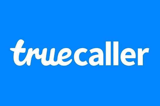 Truecaller - Best app to reveal private numbers